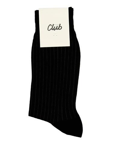 Beymen Club Çorap Siyah
